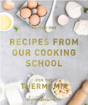 Thermomix Worcestershire Sauce